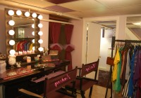 Vanity Mirror With Lights Makeup