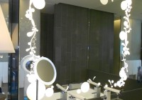 Vanity Mirror With Lights Philippines