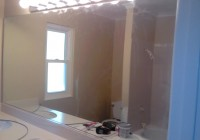 Vanity Mirrors With Lights For Sale