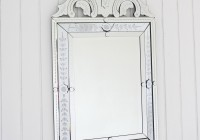 Venetian Glass Mirrors Uk