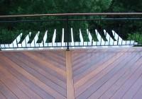 Veranda Composite Decking Colors