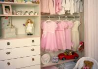 walk in closet designs for girls