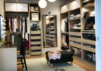 Walk In Closet Designs Ikea
