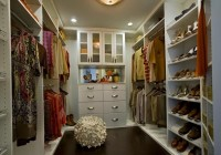 Walk In Closet Furniture Home Depot