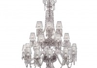 Waterford Crystal Chandeliers Australia