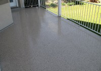 Waterproof Deck Coating Home Depot