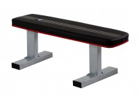 Weight Bench For Sale Amazon