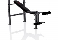 Weight Bench For Sale Walmart