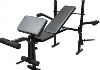 Weight Benches For Sale Amazon