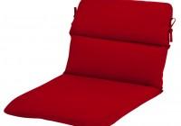 Wheelchair Seat Cushion Reviews
