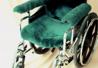 wheelchair seat cushions for pressure sores