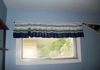 Where Can I Buy Curtains For Small Windows