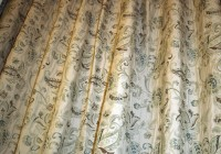 Where Can I Buy Curtains In Toronto