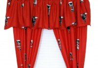 where to buy curtains in boston