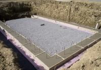 Where To Buy Precast Concrete Deck Footings