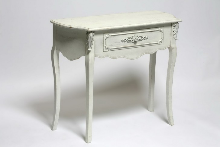 Permalink to White Accent Tables Sale