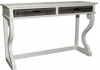 White Console Table Australia