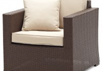 Wicker Furniture Cushions Amazon