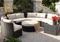 Wicker Patio Cushions On Sale