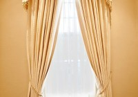 Wide Pocket Curtain Rod Replacement Brackets
