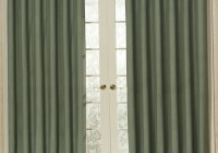 Wide Width Curtains And Drapes