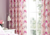 Wide Width Curtains Ready Made