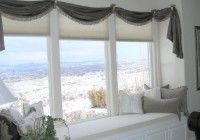 Window Seat Cushions Uk
