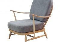 Windsor Chair Seat Cushions