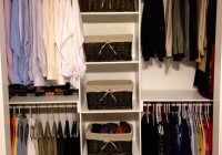 wire closet organizers do it yourself