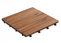 Wood Deck Tiles Big Lots
