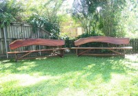 Wooden Benches For Sale Pretoria