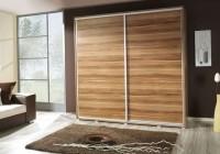 Wooden Closet Doors Sliding