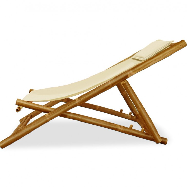 Permalink to Wooden Folding Deck Chairs