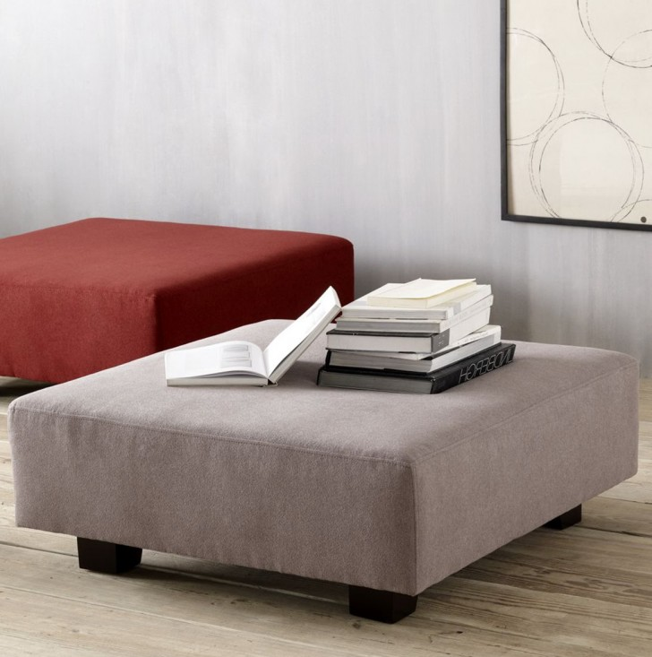 Permalink to X Base Ottoman West Elm