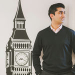 Ben Dhesi: Arrow acquisition brings opportunity