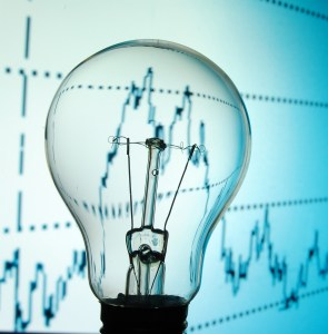 Inprova acquires energy brokers - bulb pic