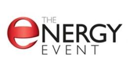 energyeventlogo