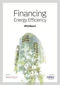 FEE front cover image