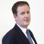 Ofgem boss Dermot Nolan says regulatory change is coming.