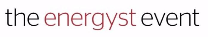 energystevent