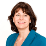 Claire Perry: Pressure welcome