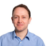 Philip Bazin says Triodos Bank keen to understand risk profile of battery storage