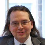Franck Latrémolière: Thinks Ofgem will lose judicial review over Triad cuts