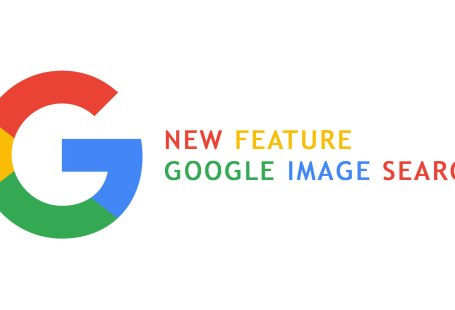 Google Image Search New Feature