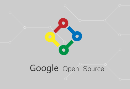 Google Open Source Projects