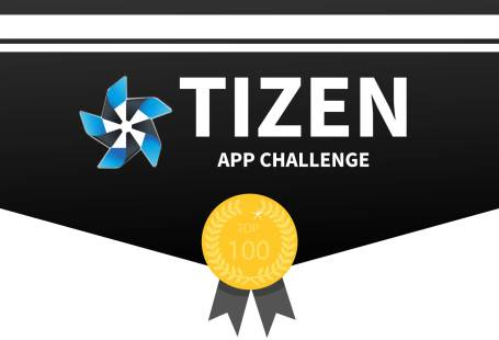 Tizen App Incentive Program