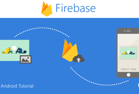 How to connect an Android App to Firebase (Firebase Tutorial