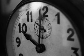 Countdown timer wordpress