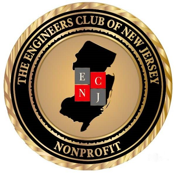 The Engineers' Club of New Jersey