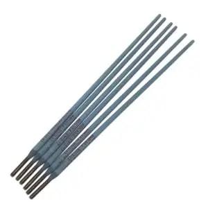 Electrodes for underwater welding